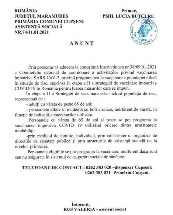 vaccinarecov.PNG